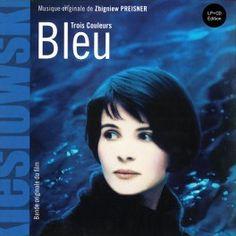 Trois+Couleurs+Bleu+Banda+Sonora+Original+LP+Vinil+++CD+Zbigniew+Preisner+Krzysztof+Kieslowski+2015+EU+-+Vinyl+Gourmet
