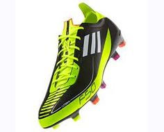 soccer cleats !