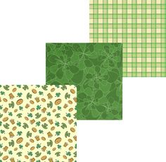 Patrick's Day Patterned Vinyl Set - Custom Printed Oracal 651 Vinyl 12 x 12 inch sheets St Paddys Day, St Patricks Day, Vinyl Cutter Machine, Patterned Vinyl, St Patrick's Day Crafts, Vinyl Crafts, Vivid Colors, Latex, Print Patterns