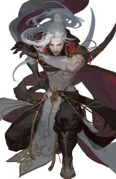 Письмо «18 Character art Pins to check out» — Pinterest — Яндекс.Почта