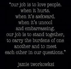 nurses. Love this!!