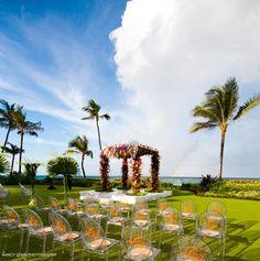 the beautiful breakers palm beach florida wedding destinations beach wedding palm trees