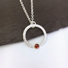 A personal favourite from my Etsy shop https://www.etsy.com/uk/listing/496744131/garnet-necklace-january-birthstone