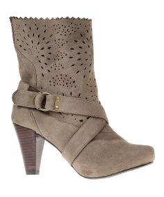 perfor design, dalila booti, fashion, boot featur, camel dalila, passion footwear, camels, shoe, zulili today