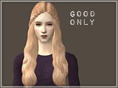 sims2defaults | hairhatwitch Supernatural Witch, Disney Characters, Fictional Characters, Disney Princess, Fantasy Characters, Disney Princesses, Disney Princes