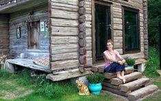 Firewood, Cabin, Outdoor Decor, Home Decor, Google, Inspiration, Biblical Inspiration, Woodburning, Decoration Home