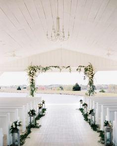 Destination Wedding Event Planning Ideas and Tips Romantic Wedding Receptions, Wedding Venues Texas, Romantic Weddings, Wedding Events, Rustic Wedding, Destination Wedding, Wedding Planning, Tent Wedding, Glamorous Wedding