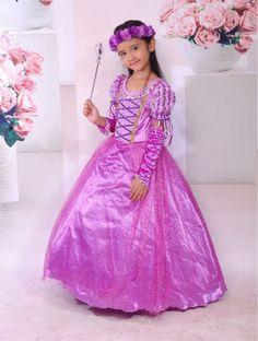 $19.99 (Buy here: https://alitems.com/g/1e8d114494ebda23ff8b16525dc3e8/?i=5&ulp=https%3A%2F%2Fwww.aliexpress.com%2Fitem%2F2015-Rapunzel-Kids-Girls-Princess-Party-Dress-Halloween-Xmas-Tangled-Cosplay-Costume-Party-Perform-Clothes-Fantasia%2F32559971103.html ) Rapunzel Princess girl dress Kids Girls Party Dress Halloween Xmas Tangled Cosplay Costume Girl Clothes Fantasia Vestidos 3-12T for just $19.99