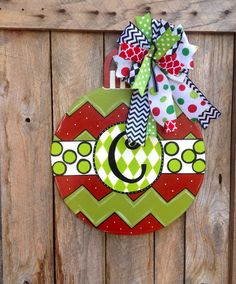 Hey, I found this really awesome Etsy listing at https://www.etsy.com/listing/202897814/christmas-door-hanger-christmas-ornament