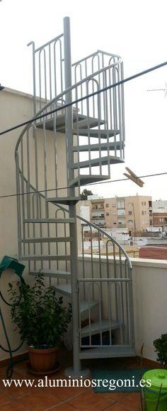 Resultado de imagen para como hacer una grada hogar for Grada escalera