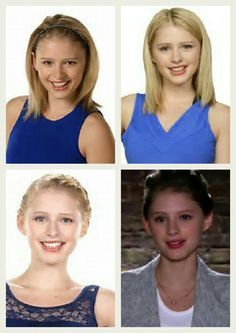 Best Series, Best Tv Shows, Dance Quotes, The Next Step, Brittany, Studio, Image, Dancing, Pictures
