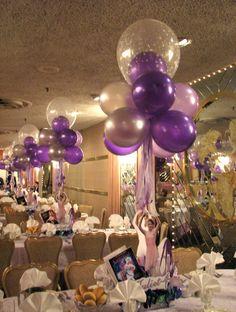 Balloon cloud Balloon Clouds, Balloon Flowers, Balloon Bouquet, Balloon Arrangements, Balloon Centerpieces, Balloon Decorations, Cake Table Decorations, Birthday Decorations, Wedding Decorations