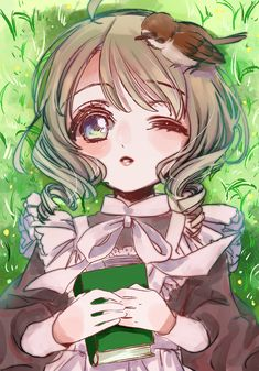 Clear Card, Cardcaptor Sakura, Cards, Anime, Cartoon Movies, Maps, Anime Music, Playing Cards, Animation