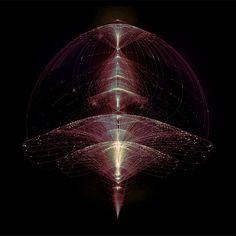 Complexity-Graphics-Tatiana-Plakhova01