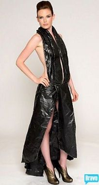 1000 images about crazy prom dresses on pinterest prom