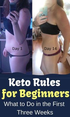 Do you want lose weight with KETO diet? Don't rely only on Keto recipes and different Keto meals. You better try this amazing KETO weight loss supplement what really WORKS. Burn FAT not calories. Check This Out and Start to Lose Weight with Ketosis mode! Ketogenic Diet Weight Loss, Ketogenic Diet Meal Plan, Ketogenic Diet For Beginners, Keto Diet For Beginners, Diet Plans To Lose Weight, Diet Meal Plans, Diet Menu, Meal Prep, Ketosis Diet