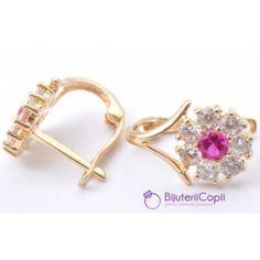Gold Rings, Rose Gold, Jewelry, Bijoux, Jewlery, Jewels, Jewelery, Jewerly, Fine Jewelry