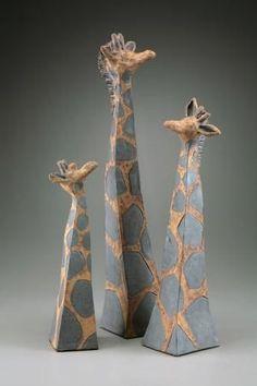 Google Image Result for http://www.artisangal.com/media/artists/slides/bigs/4-sided-giraffes.sm.jpg