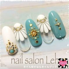 Hot Trendy Nail Art Designs that You Will Love Cute Summer Nail Designs, Cute Summer Nails, Nail Summer, Acrylic Nail Designs, Nail Art Designs, Acrylic Nails, Pastel Nails, Nails Only, Love Nails