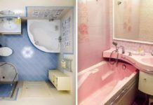 Most current Photographs tiny Bathroom Furniture Popular A lot material as well as too little places to store them compromising the perception of space? Jacuzzi Bathroom, Bathroom Faucets, Partition Design, Tiny Bathrooms, Layout, Small House Plans, Bathroom Furniture, Bathroom Ideas, Small Apartments