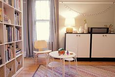 20 Stylish and Kid-Friendly Spaces