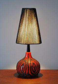 82 best chalvignac images in 2019 lamp shades lampshades lava rh pinterest com