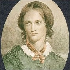 Charlotte Bronte, British novelist and author of Jane Eyre, one of the most popular English novels of all time. The eldest of the three famous...