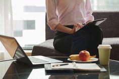"""Estudo afirma que acúmulo de tarefas pode tornar o cérebro mais """"ligeiro"""""""