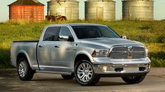 19 best 2014 ram 1500 motor trend truck of the year images on rh pinterest com