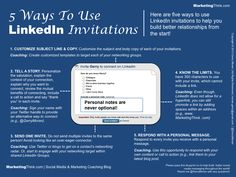 5-Ways-To-Use-A-LinkedIn-Invitation.png (720×540)