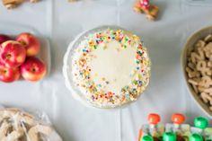 Birthday Cake #birthdaycakeideas #simplecakes #partycakes #birthdaycake #bananacake #alphabetparty Birthday party for kids. Boys party. Girls party. Kids Party. Alphabet City. Alphabet party. ABC Party. 4yr old party. Childrens Birthday. Party Ideas. Party Cakes. Banana Cake.