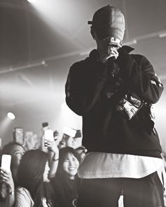 RUN THE STREETS PUMA SHOWCASE @deantrbl Underground Rappers, Kwon Hyuk, E Dawn, Vixx, Record Producer, I Love Him, Dean, Singer, Running