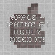 Iphone Se Gb John Lewis