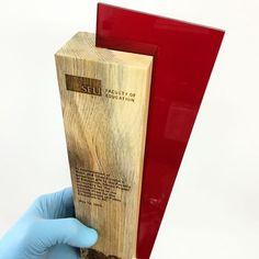 Image result for trophy design