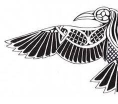 norse symbols tattoos - Google Search