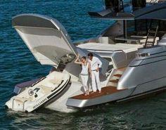 Pershing 82 – Exterior – Tender boat – [pin_pinter_full_name] Pershing 82 – Exterior – Tender boat Pershing 82 – Exterior – Tender boat Yacht Boat, Yacht Club, Pershing Yachts, Yacht Broker, Yacht Design, Super Yachts, Speed Boats, Jet Ski, Submarines