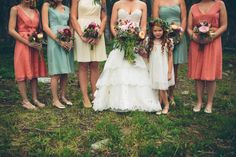 Lace and Lilies, wyoming wedding, woodlands