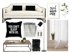 """""""My first home set"""" by iamsosiko ❤ liked on Polyvore featuring interior, interiors, interior design, home, home decor, interior decorating, L.L.Bean, Natural by Lifestyle Group, Rosanna and Urban Outfitters"""
