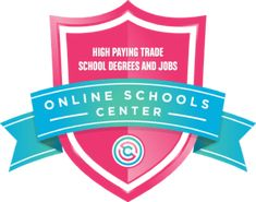40 High Paying Trade School Degrees and Jobs 2021