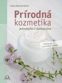 Igor Ljadov a jeho postupy pri hnojení záhrady - OZ Biosféra Author, Red Peppers