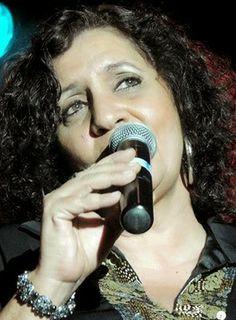 Bom Lazer - Seu fim de semana começa aqui: Fhernanda Fernandes, diva da Nova MPB carioca, no ...