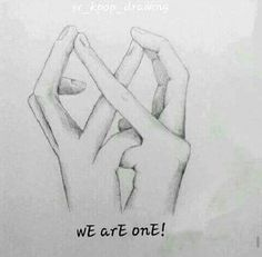 We form exo L Wallpaper, Korea Wallpaper, Chanyeol, Kyungsoo, Exo Music, Exo Songs, Exo 12, Exo Album, Exo Fan Art