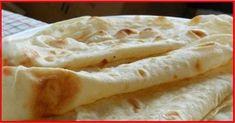 Lipii delicioase de casă, la tigaie. Așa se fac cele mai bune lipii pentru cele mai rapide plăcinte! - Bucatarul Cooking Bread, Romanian Food, Apple Pie, Mashed Potatoes, Ale, Appetizers, Food And Drink, Cheese, Snacks