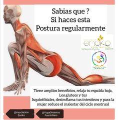 Yoga Fitness, Fitness Tips, Pilates, Yoga World, Ube, Gym Workout Tips, Pranayama, Qigong, Yoga Poses