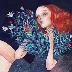 helena perez garcia illustration flowers.jpg