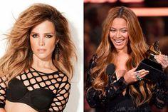 Wanessa alfineta Beck no Grammy Awards, e defende Beyoncé - http://metropolitanafm.uol.com.br/novidades/famosos/wanessa-alfineta-beck-no-grammy-awards-e-defende-beyonce