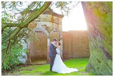 Wedding Photographer West Midlands Jenny provides natural wedding photography across the West Midlands, Staffordshire, Birmingham & Worcestershire. Wedding Photos, Wedding Day, Romantic Images, Wedding Photography, Wedding Dresses, Ideas, Marriage Pictures, Pi Day Wedding, Bride Dresses
