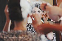 Amy Carroll Photography