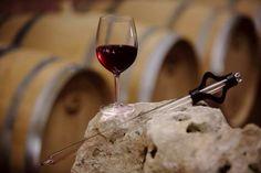 Sodesantangelo winery