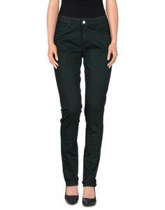 BONHEUR DENIM Τζιν #moda #style #sales